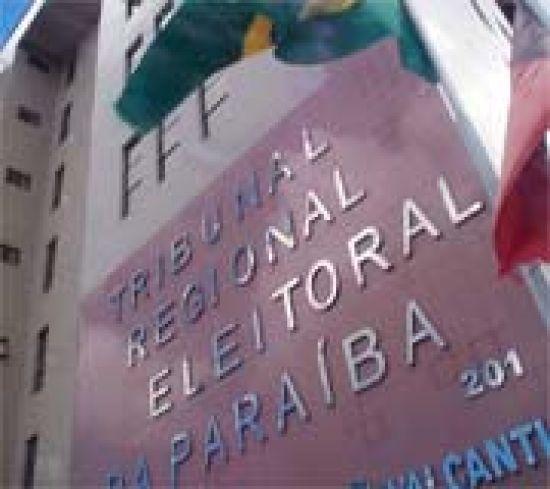 Bandeira de Pernambuco.svg