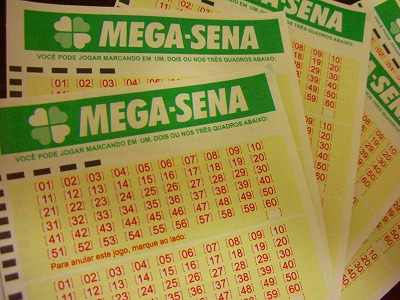 http://joaoesocorro.files.wordpress.com/2012/07/not-com-valor-acumulado-mega-sena-sorteia-r-9-mi-neste-sabado1336828939.jpg
