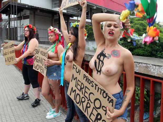 prostitutas burriana prostitutas en loja