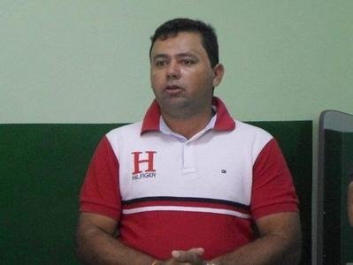 Oposição em Amparo sofre duas quedas no mesmo tempo; candidato poderá sofrer duas derrotas de Zé Ar