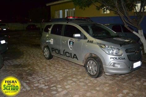 policia_hospital_santa_terezinha%2B%25284%2529.jpg