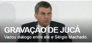 jucc3a11