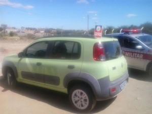 carro roubado congo 300x225