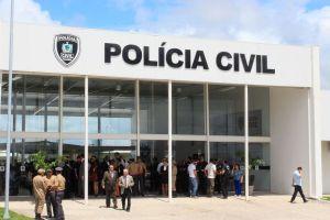 central de policia2 foto walla santos
