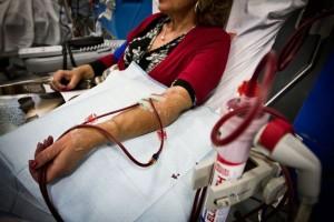 hemodialise divulgacao 300x200
