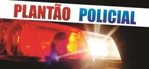 plantao policial 4