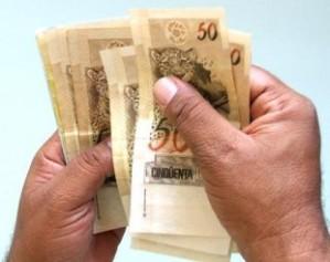 salario aumento dinheiro 310x245