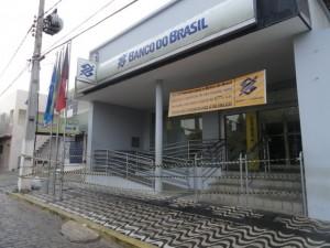 agencia bb serrabranca 300x225