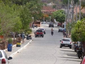 cabaceiras rua 300x225
