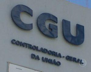 cgu 310x245