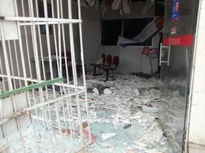 explosao banco remigio paraiba