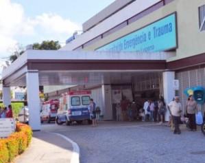 hospital de trauma de jp 310x245