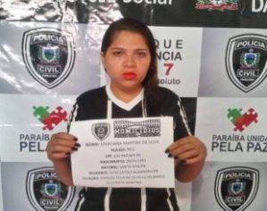mulher presa 1 310x245